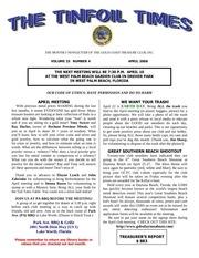 PDF Document 2008 april