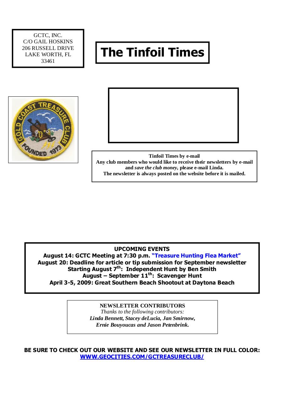 Preview of PDF document 2008-august.pdf - Page 10/10