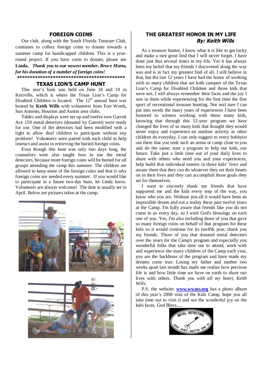 Preview of PDF document 2008-august.pdf - Page 7/10