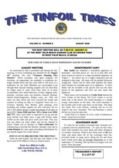 PDF Document 2008 august