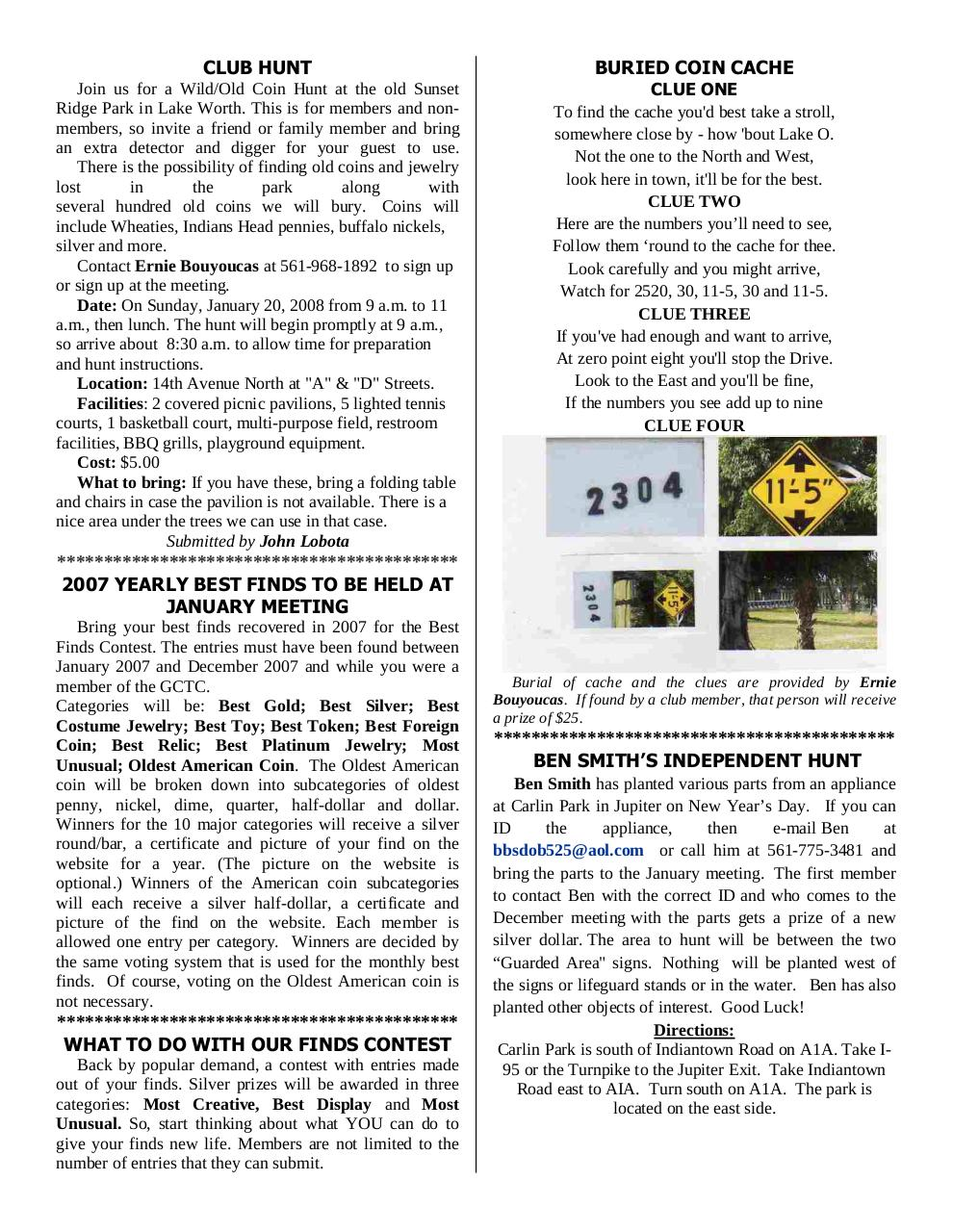 Preview of PDF document 2008-january.pdf