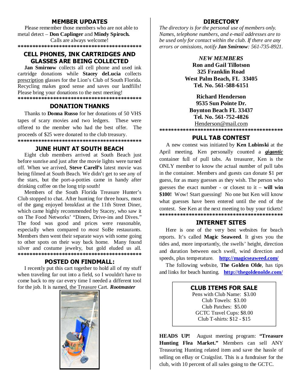 Preview of PDF document 2008-july.pdf - Page 5/8