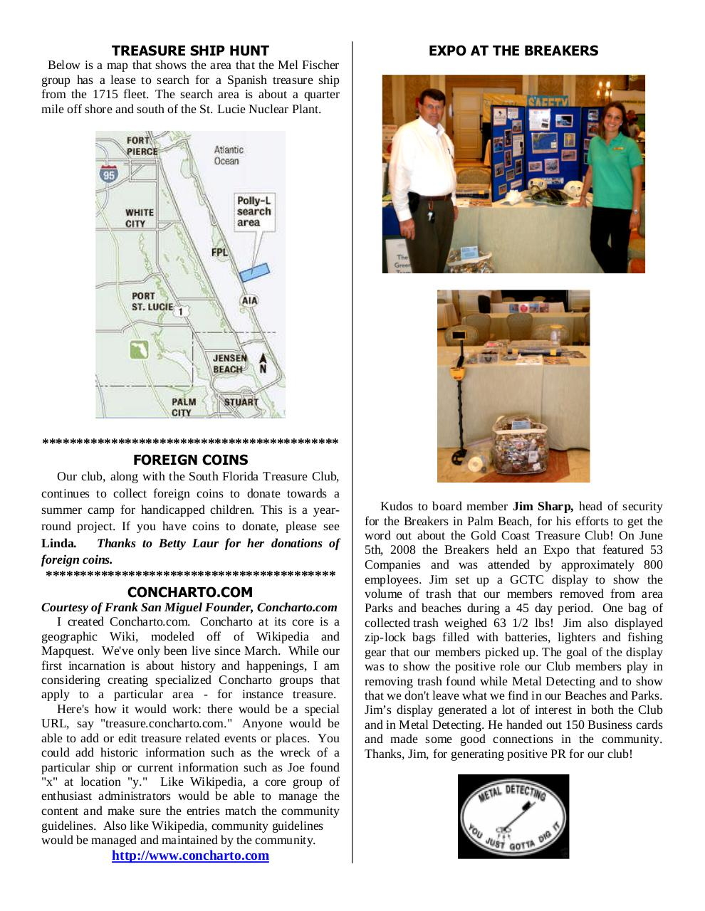Preview of PDF document 2008-july.pdf