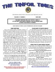 PDF Document 2008 june