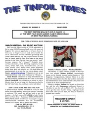 PDF Document 2008 march