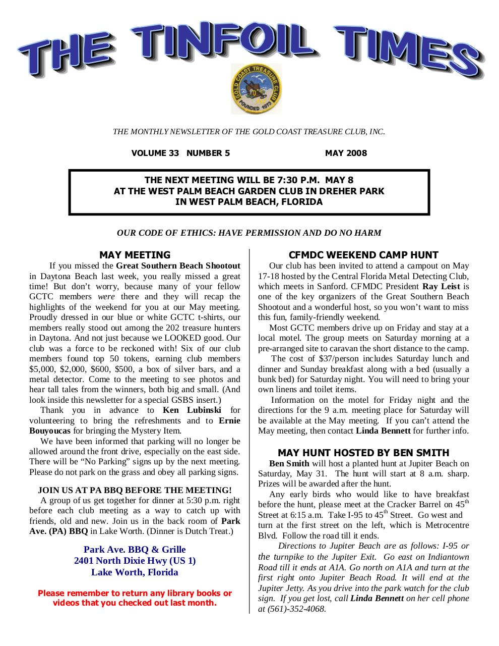 Preview of PDF document 2008-may.pdf - Page 1/8