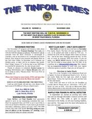 PDF Document 2008 november