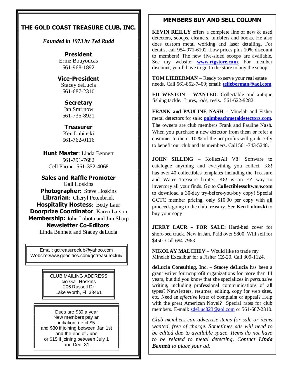Preview of PDF document 2008-october.pdf - Page 2/8