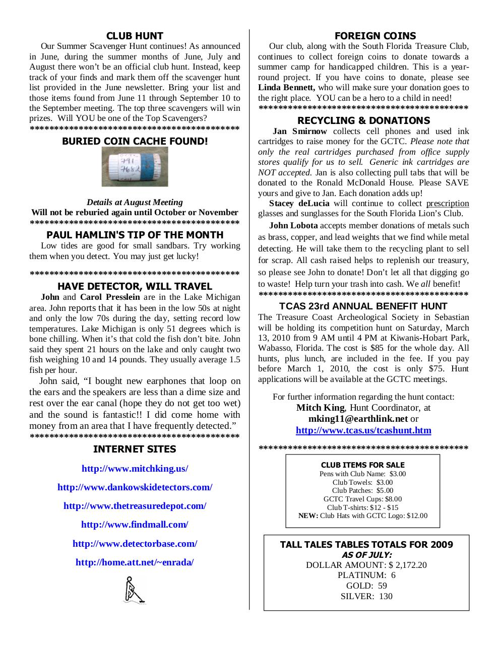 Preview of PDF document 2009-august.pdf