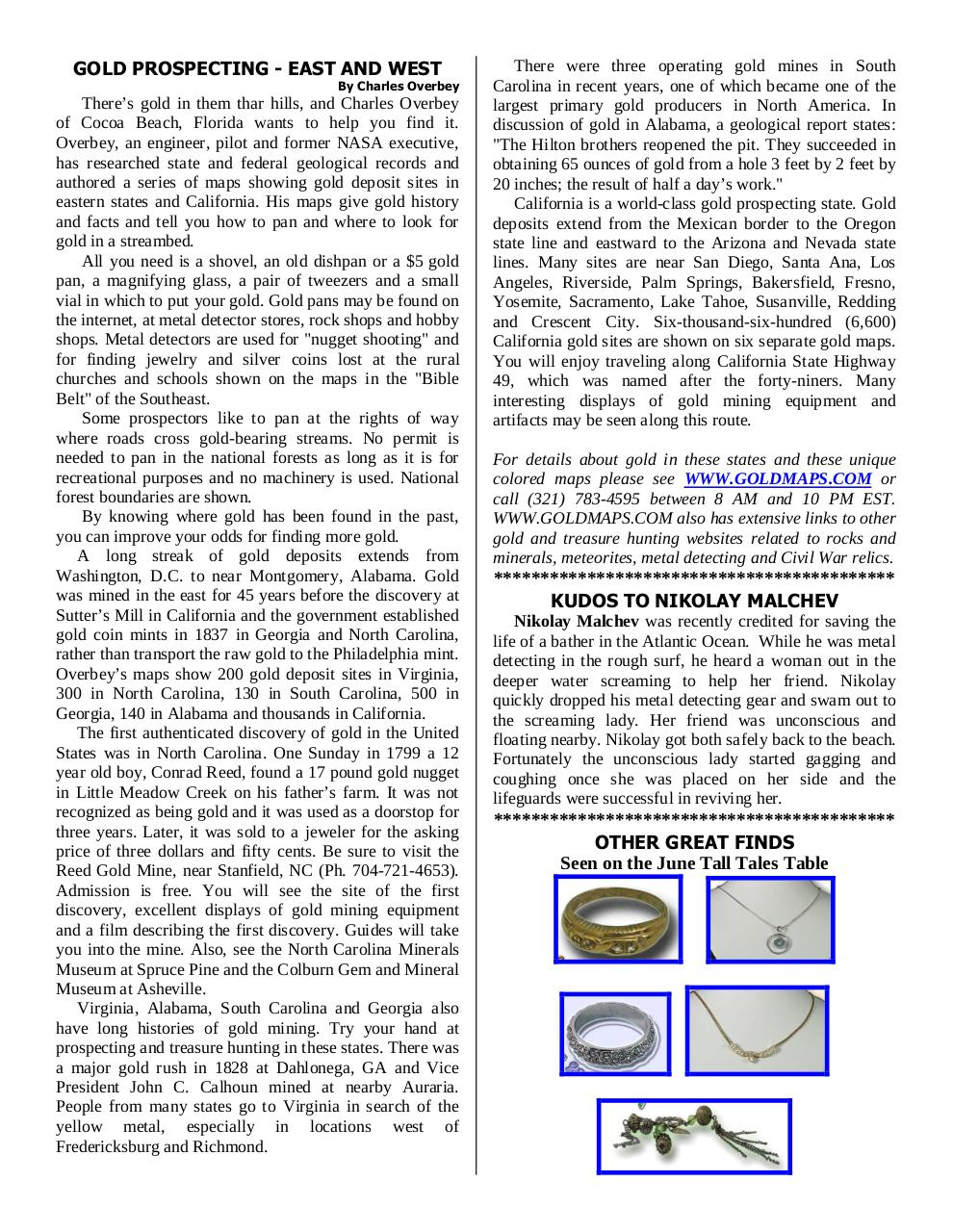 Preview of PDF document 2009-july.pdf