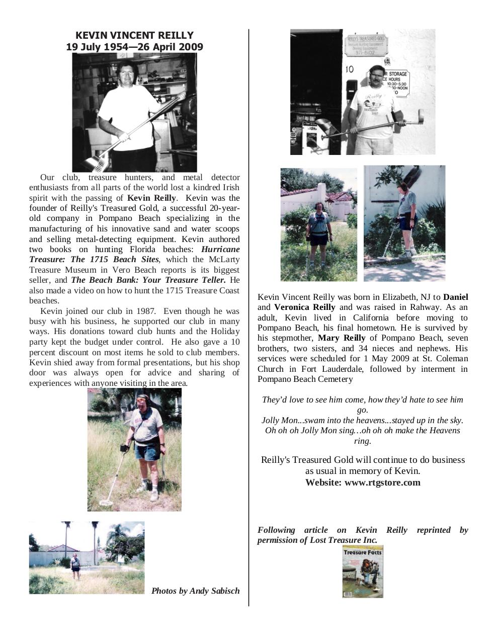 Preview of PDF document 2009-june.pdf