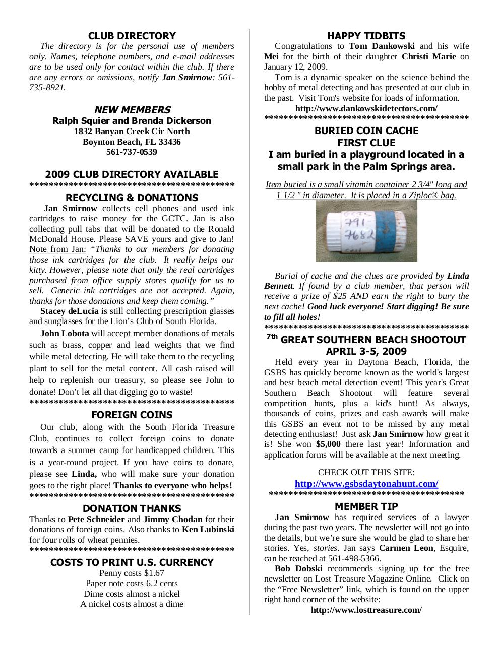 Preview of PDF document 2009-march.pdf