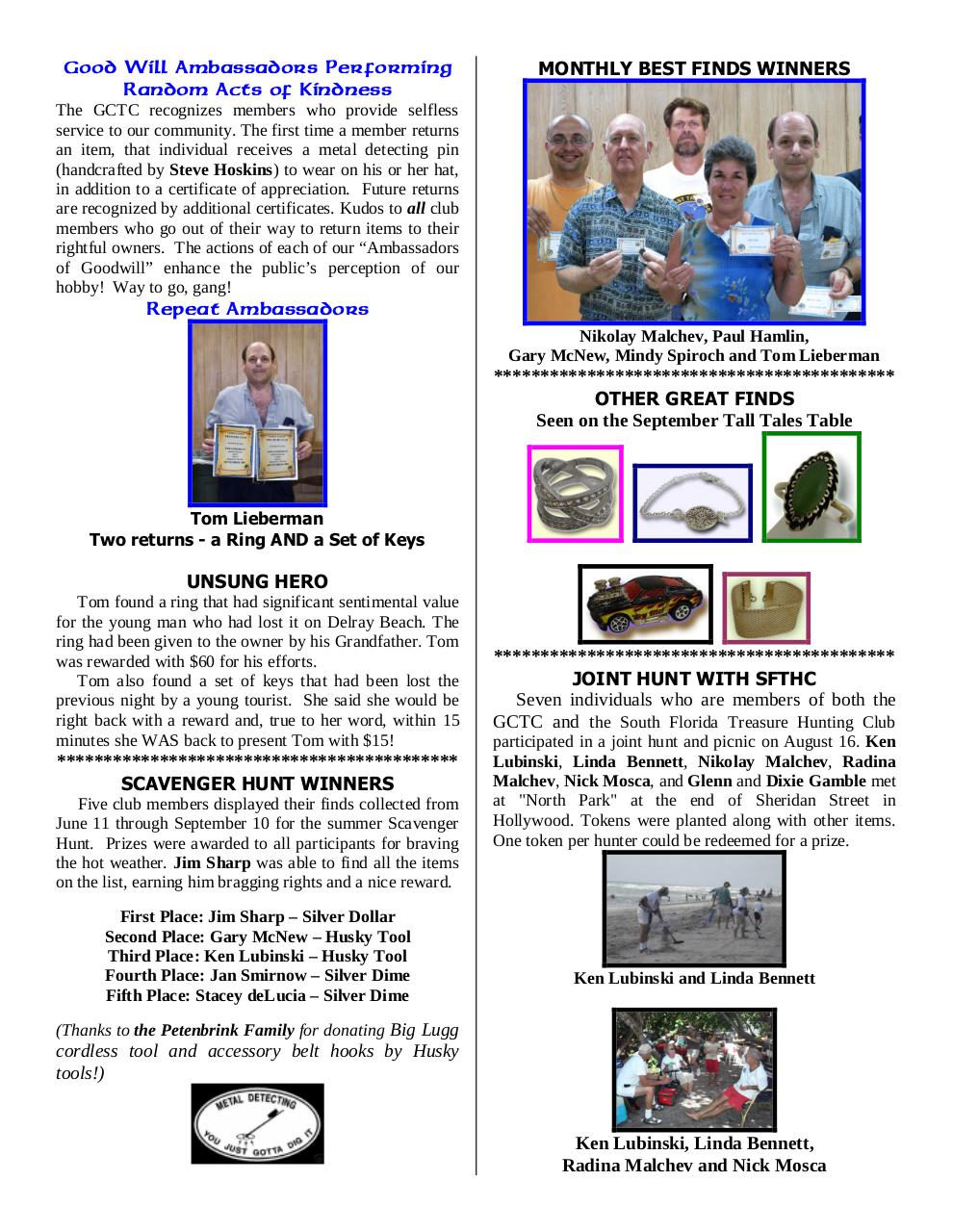 Preview of PDF document 2009-october.pdf