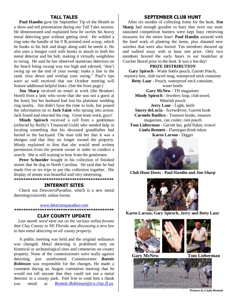 Preview of PDF document 2009-october.pdf - Page 7/8