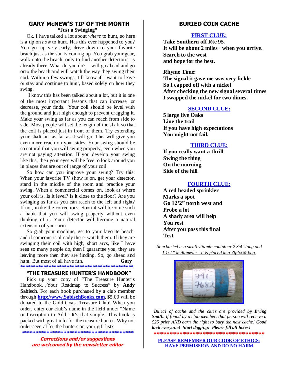 Preview of PDF document 2010-june.pdf - Page 7/8