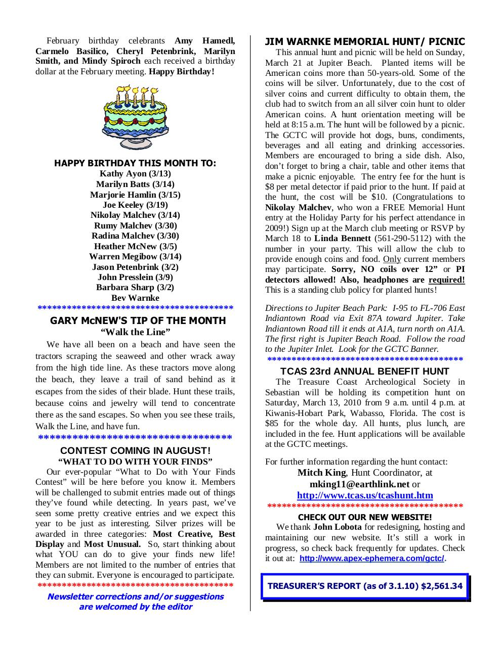 Preview of PDF document 2010-march.pdf - Page 7/8