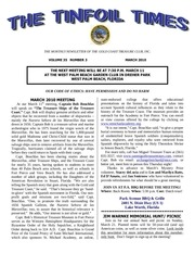 PDF Document 2010 march