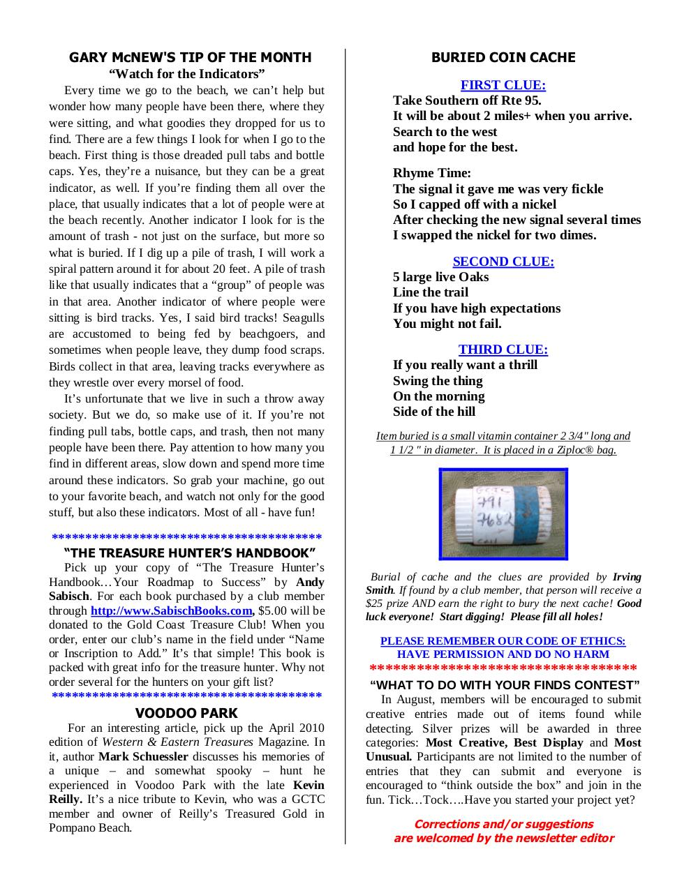 Preview of PDF document 2010-may.pdf