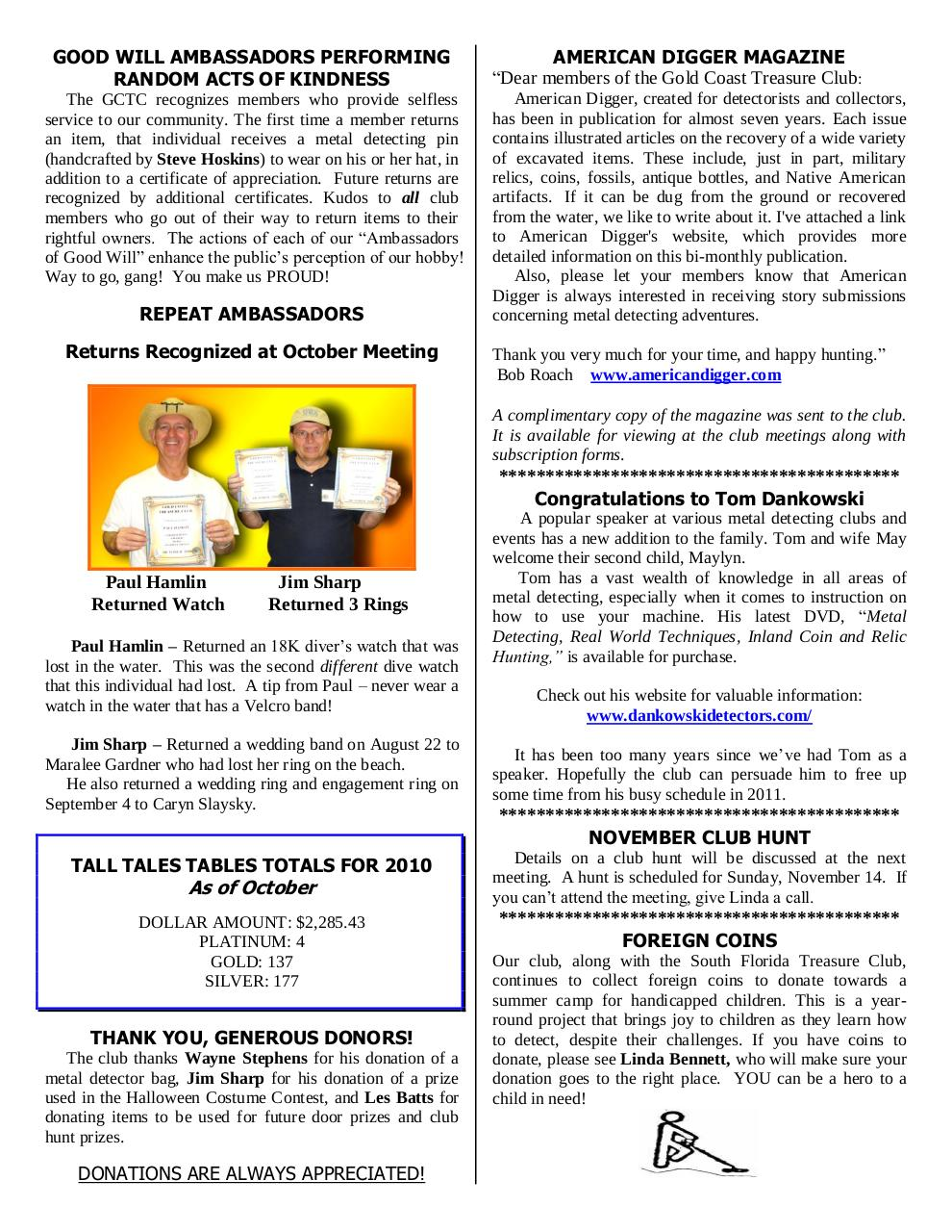 Preview of PDF document 2010-november.pdf - Page 7/10