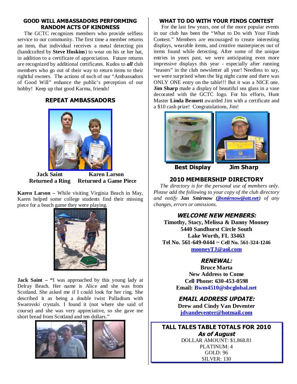 Preview of PDF document 2010-september.pdf - Page 5/6