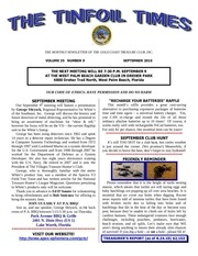 PDF Document 2010 september
