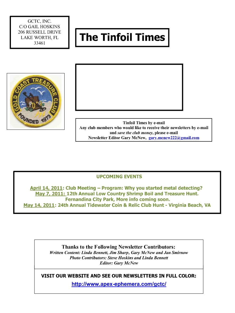 Preview of PDF document 2011-april.pdf - Page 6/6