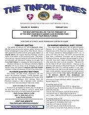 PDF Document 2011 february
