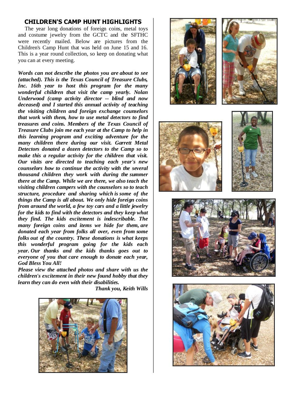 Preview of PDF document 2011-july.pdf - Page 6/7