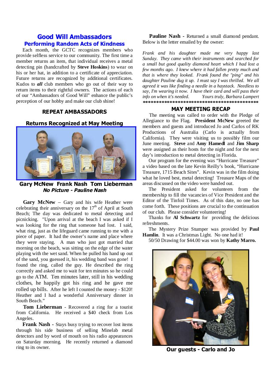 Preview of PDF document 2011-june.pdf - Page 4/6