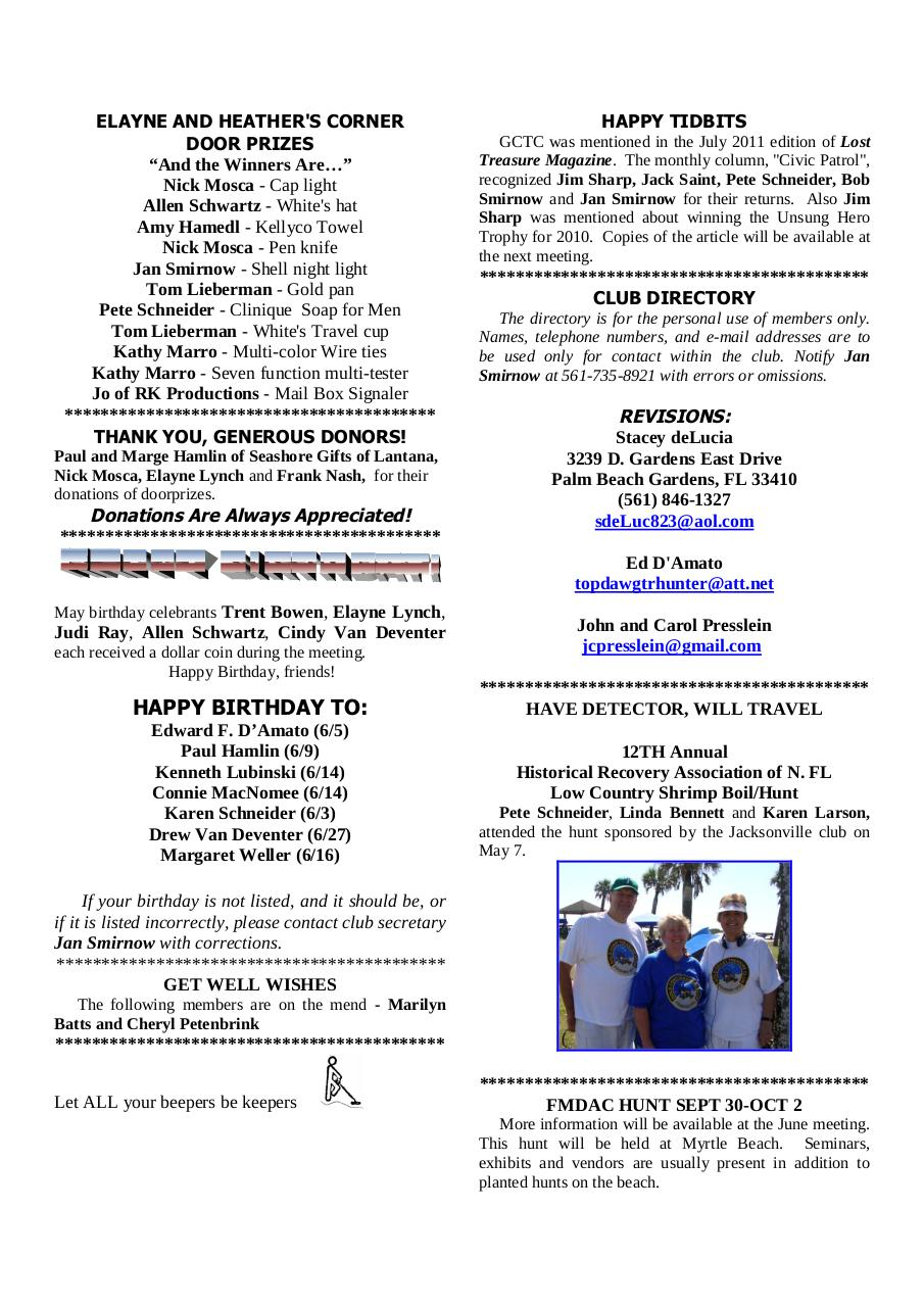 Preview of PDF document 2011-june.pdf - Page 5/6