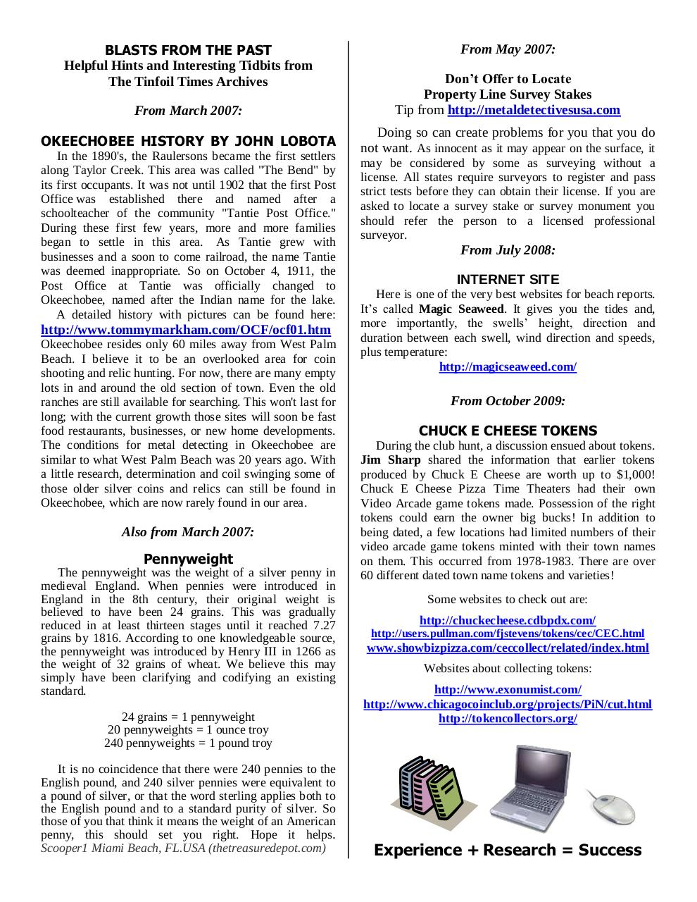 Preview of PDF document 2011-march.pdf - Page 7/8