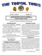 PDF Document 2011 november