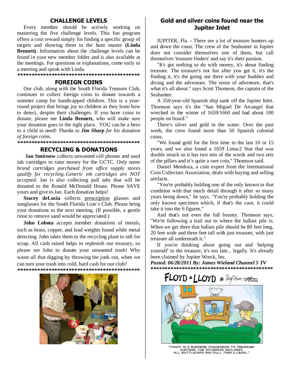 Preview of PDF document 2011-september.pdf - Page 6/8
