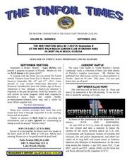 PDF Document 2011 september