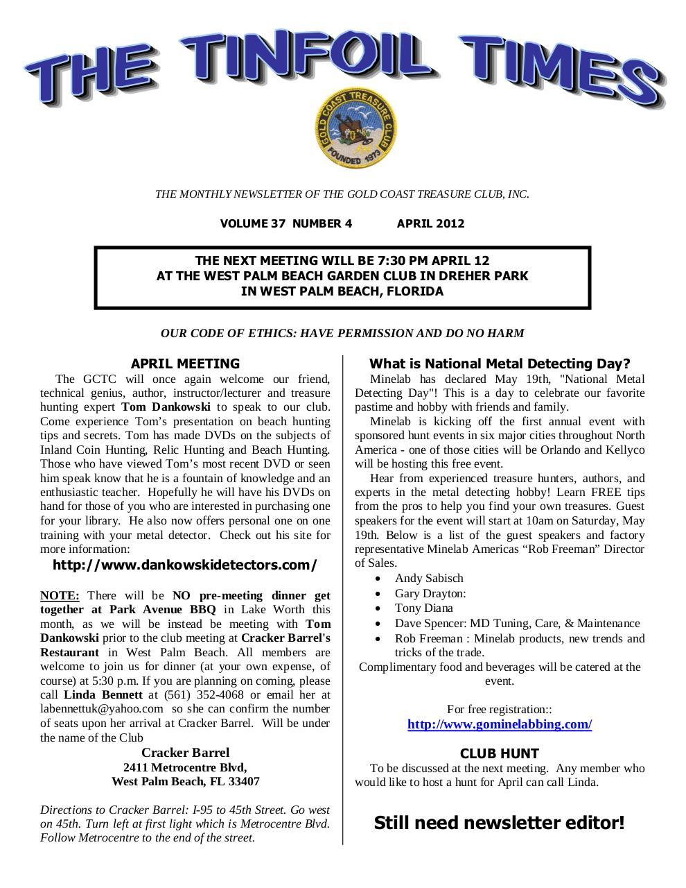 Preview of PDF document 2012-april.pdf - Page 1/2