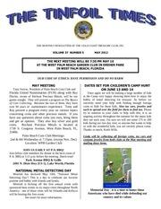 PDF Document 2012 may