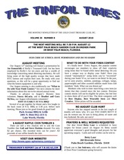 PDF Document august 2010 newsletter