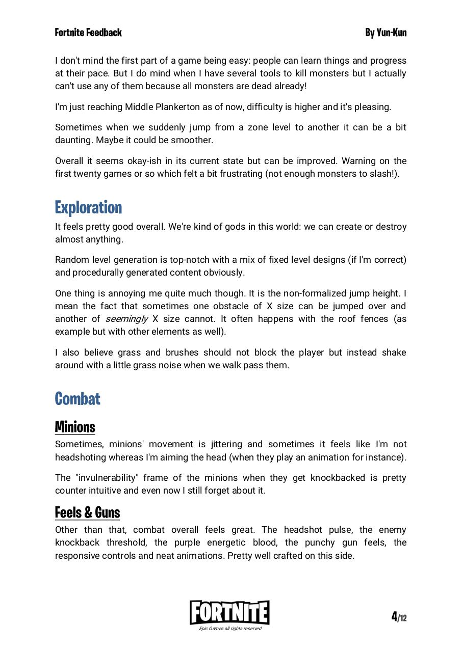 Fortnite Feedback.pdf - page 4/12