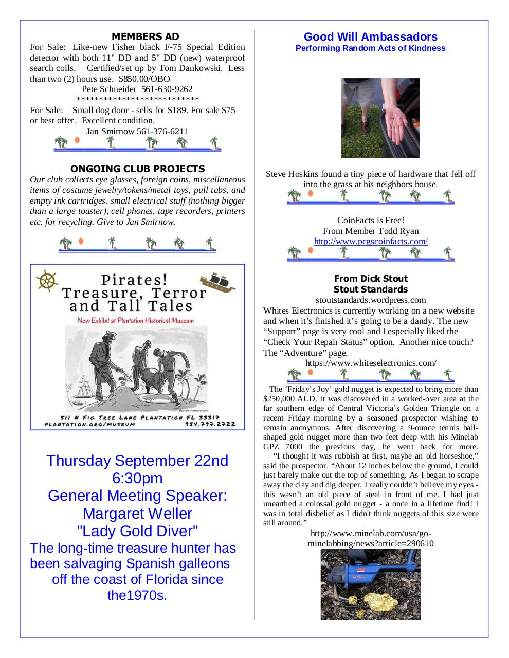 Preview of PDF document gctc-sept-2016-newsletter.pdf