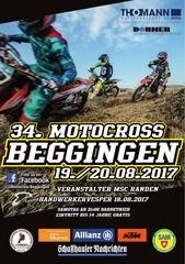 motocross 2017 1 teil
