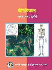 biology 910 17
