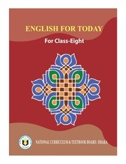 PDF Document english 8 17