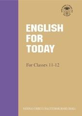 PDF Document englishfortoday 12 17