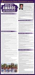 msu pdf link aug 2017