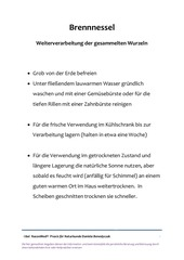 PDF Document brennnessel