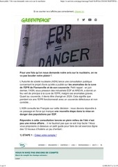 PDF Document epr campagne