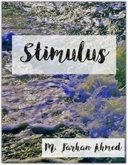 stimulus second edition
