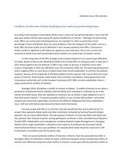 individual essay otto kannisto