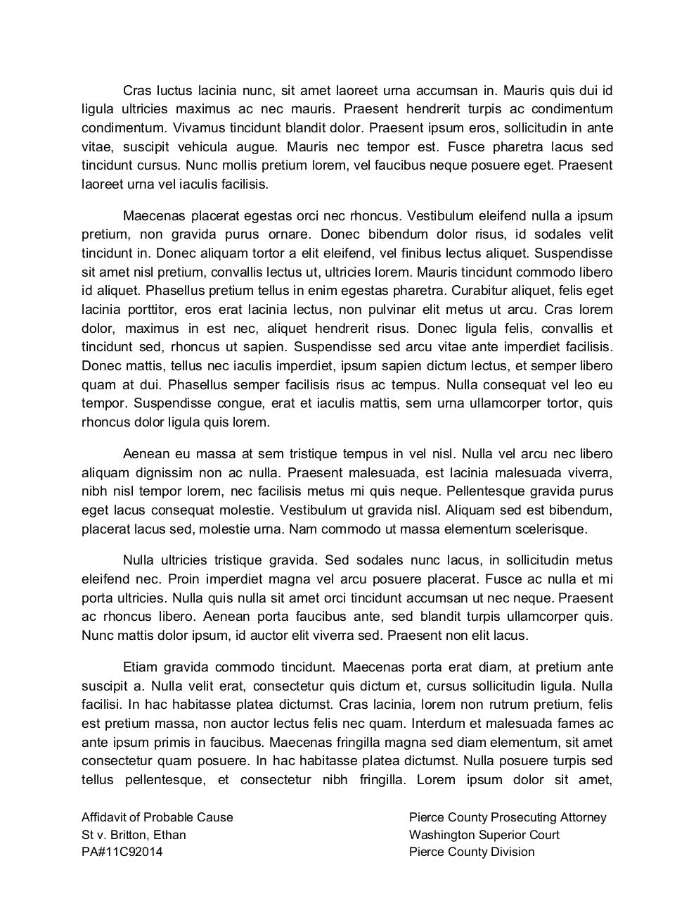Probable Cause.pdf - page 4/5