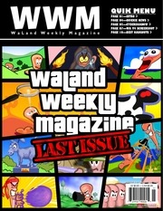 wwm 03 04 last issue special edition